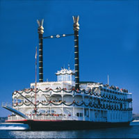 Branson-showboat