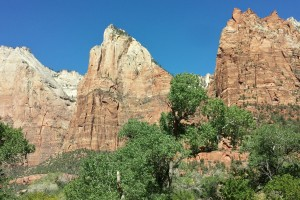 Utah Canyon Royale