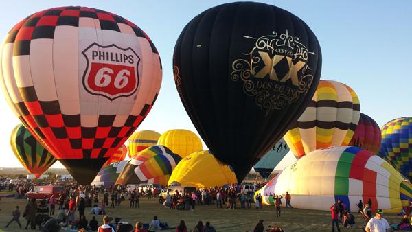 abq-balloon-fiesta